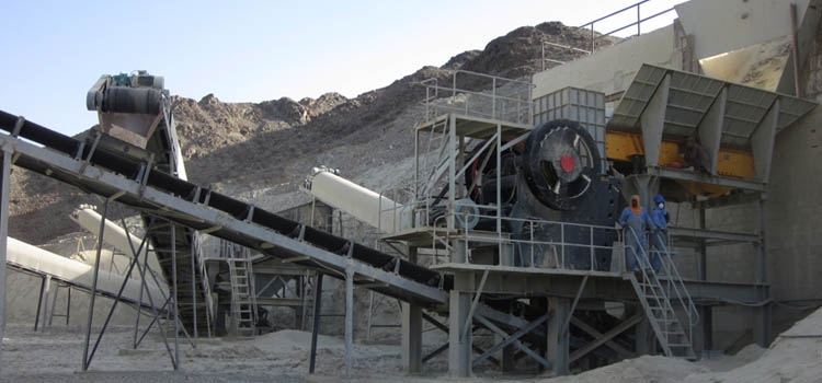 Sand Washing Plants For Sale In UAE