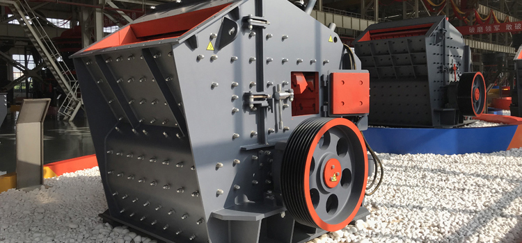 jaw-crusher (2).JPG