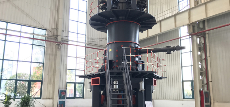 Fly Ash Milling Equipment Manufacturer