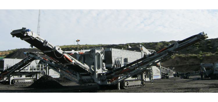 Gold Smelting Equipment Supplier in South Africa