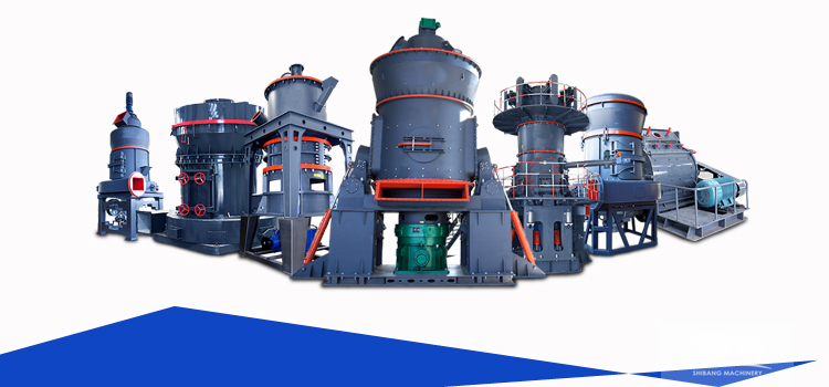 Choosing The Right Mill For Talc Production