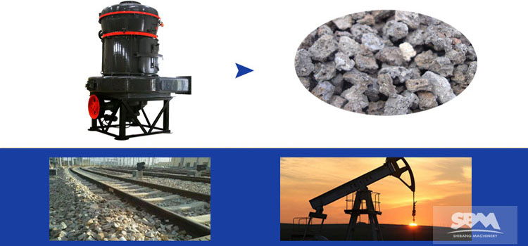 Advanced Fly Ash Processing Equipment