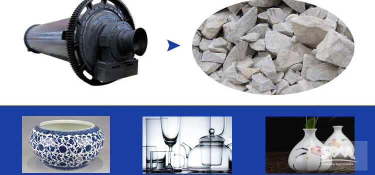 The Secret Of Dolomite Grinding Machine