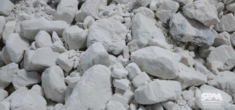 The Application Of Limestone In Industry
