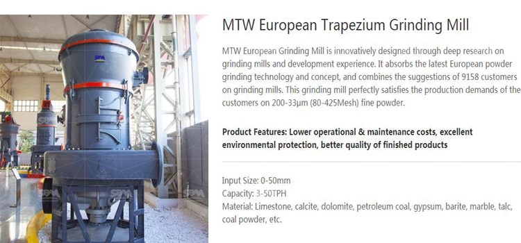 Manganese Ore Usage And Processing Technology