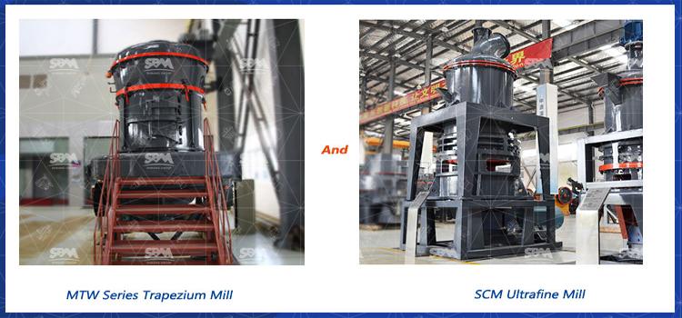 Filler For Paper Making Industry