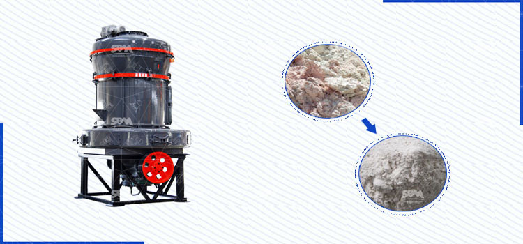 How To Improve The Output Of Gypsum Powder