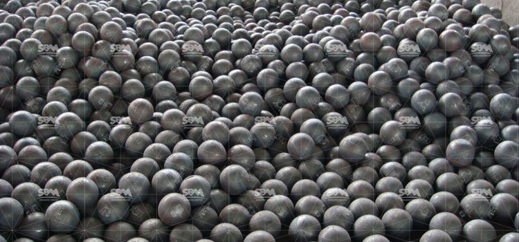 2 Top Questions About Grinding Balls Of Ball Mill