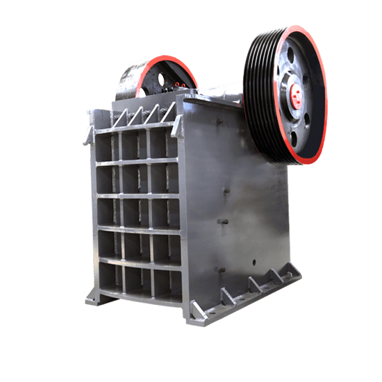 Jaw Crusher Price, Jaw Crusher Structure