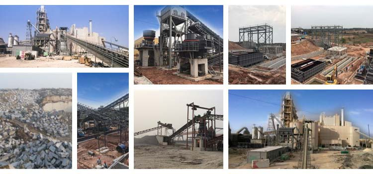 Silica Sand Processing Plant, Silica Sand Grinding Mill